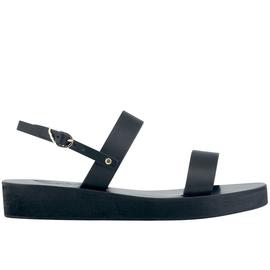 Clio Platform - Black