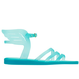 Ikaria Jelly - Clear Turquoise