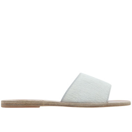 TAYGETE - WHITE
