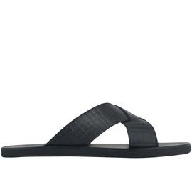 Bios - Croc Black