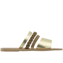 Helene - Platinum/Sand