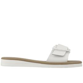 Aglaia - Glossy White