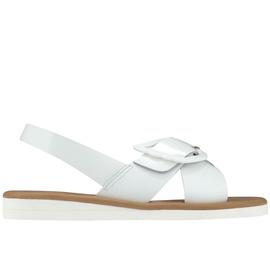 Anesi - Glossy White