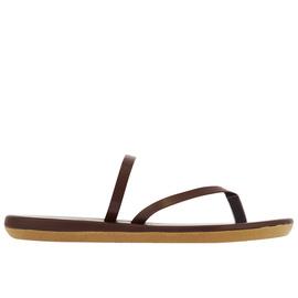 Flip Flop - Chestnut