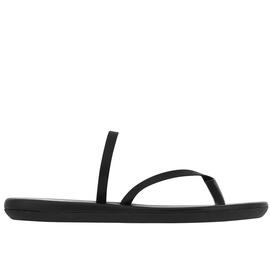 Flip Flop - Black