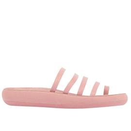 Niki Comfort - Pink