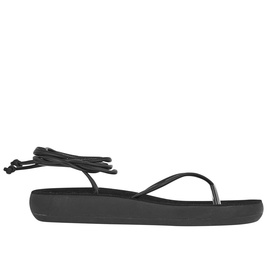 Pieria Comfort - Black