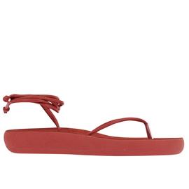 Pieria Comfort - Red