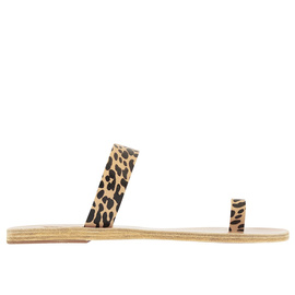 Thalia - Natural/Cheetah