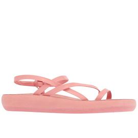 Dimitra Comfort - Pink