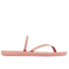 Flip Flop - Pink