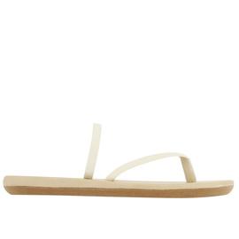 Flip Flop - Off White
