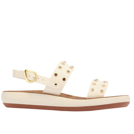 DINAMI NAILS COMFORT - OFF WHITE