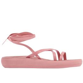 Morfi Comfort - Pink
