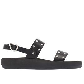 Dinami Rivets Comfort - Black