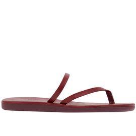 Flip Flop - Rubin
