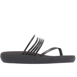 Kilini Comfort - Black