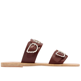 Lucy Folk<br>Messinia Elements - Chestnut