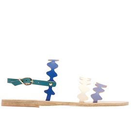 Le Sirenuse Positano<br>CLIO ONDA - BLUE MIX