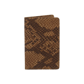 Card Holder - Python Tampa