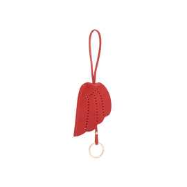 Key Chain - Red