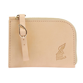 AGS WALLET - NATURAL