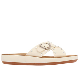 Pella Rivets Comfort - Off White