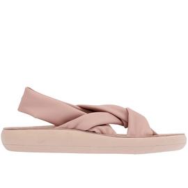 Meleti Comfort - Nude