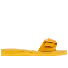 Aglaia - Patent Tonal Yellow