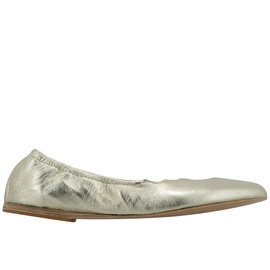 BALLERINAS THE WING - PLATINUM