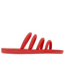 LYRA FLIP FLOP - RED