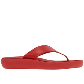 CHARYS COMFORT - RED